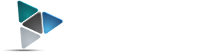 Advisory Translation Services Logo